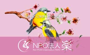 image_icon_birds